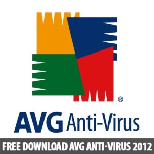 avg-antivirus-free-download-